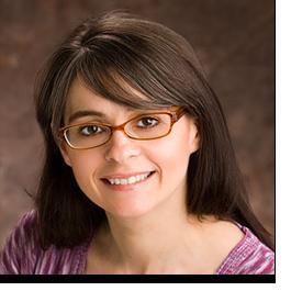Ana Fleck, Comox Valley Mortgage Broker