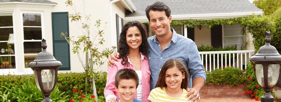 Family Mortgage Invis
