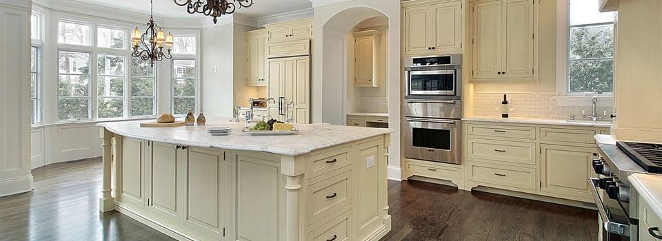 Invis Dream Kitchen