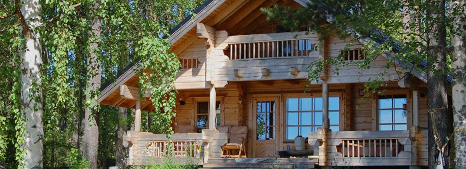 Recreation Property Invis