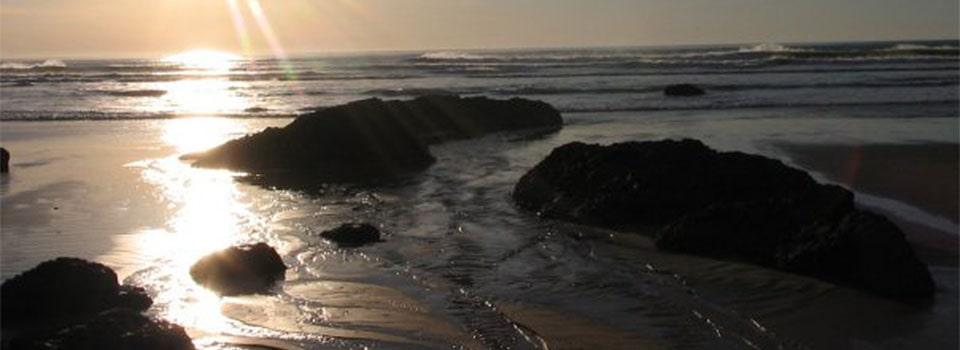 Invis West Coast