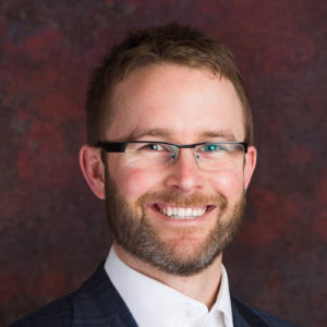Aaron Baxandall - Invis