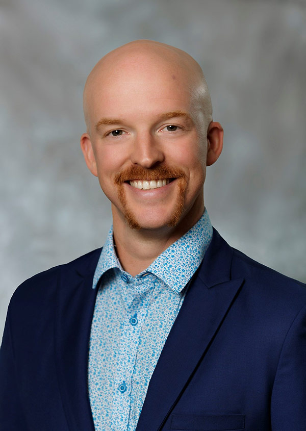 Tyler Moncrieff mortgage broker